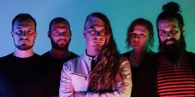 Electro Prog Sensation VOYAGER Shares 'Colours in the Sun' Guitar Tabs via Bandcamp