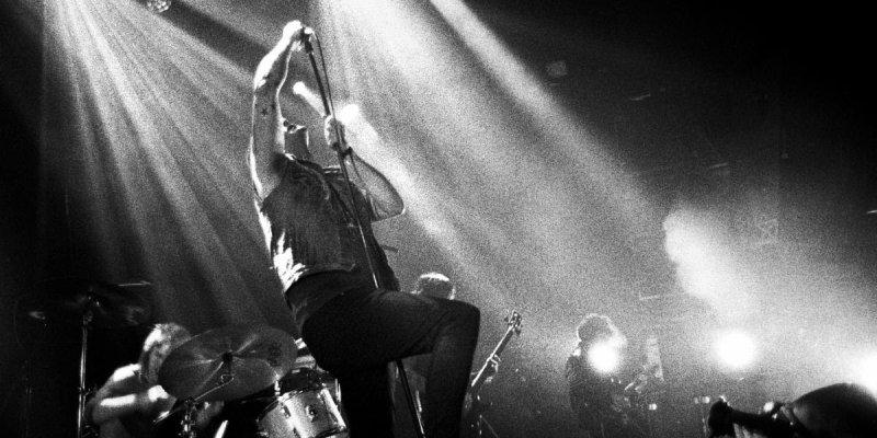 OKKULTOKRATI: BrooklynVegan Streams La Ilden Lyse LP In Its Entirety; Album Sees Release Through Southern Lord This Friday