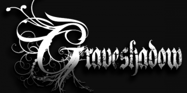 SYMPHONIC METAL GROUP GRAVESHADOW ANNOUNCES NEW LINEUP; NEW SINGLE DUE MAY 29