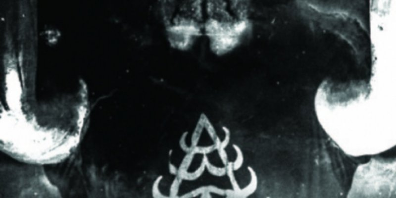 Universal Disorder new EP out, Atmospheric Black Metal Sweden & Finland