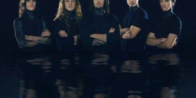 Ironstone: Australian Progressive Metal Band Release New Video/Single Downpour
