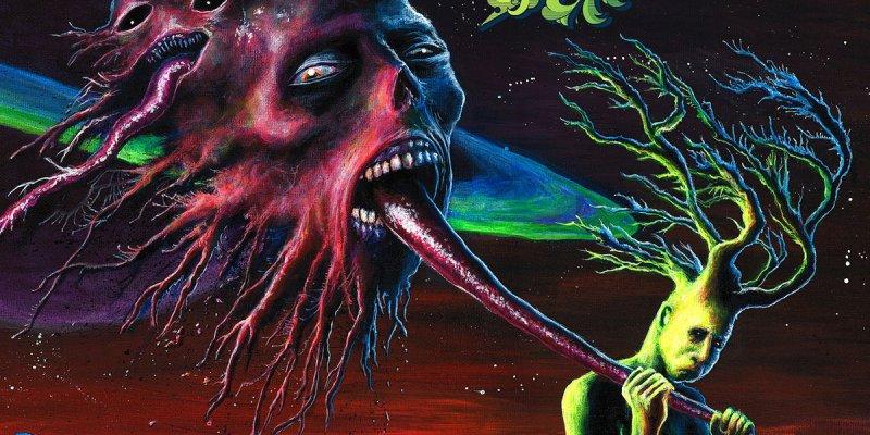 GATEWAY TO HELL: Baltimore Doom Metal