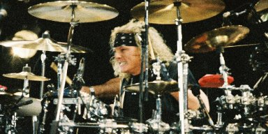SORUM LOOKS BACK ON GUNS N' ROSES