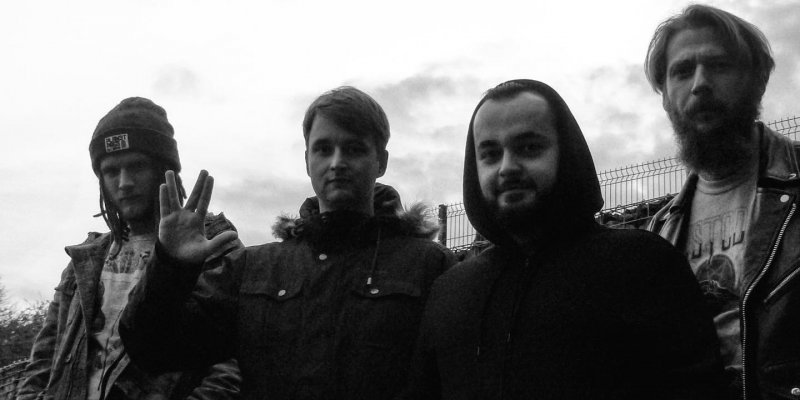 MIEA set release date for new SLOVAK METAL ARMY album, reveal first track