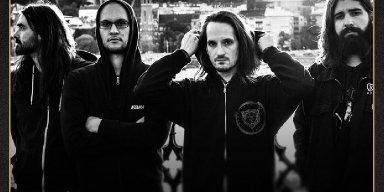 """DER WEG EINER FREIHEIT to Perform at Metal Injection's """"Slay at Home"""" Fest"""