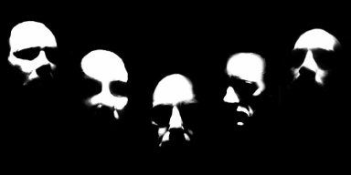MAYHEM: Norwegian Black Metal Icons Wrap Up North American Tour; Band Readies For European Takeover