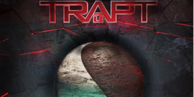 TRAPT Release Two New Songs, 'Make It Out Alive' And 'Tell Me How You Really Feel'