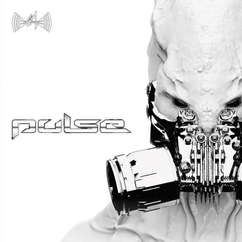 New Promo: Pulse - Black Knight - Music Video (Industrial Metal)