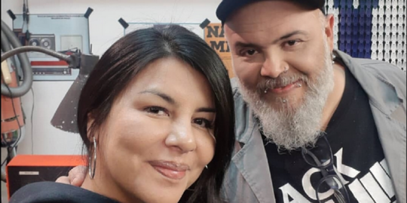 Sepultura, Napalm Death, Nick Oliveri, Onslaught, and others join forces to help homeless people in Brazil