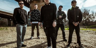 "These Streets release ""Stay Awake"" single and video"