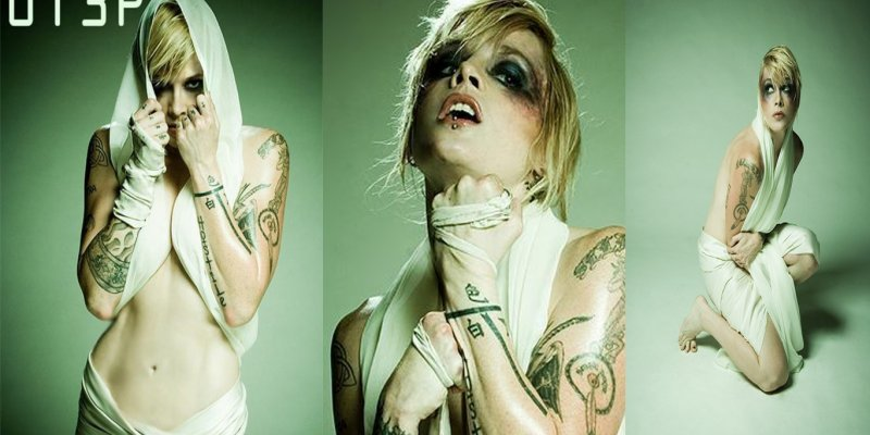Otep Says Between 10 and 20 Members of Metal Community Have Come Out to Her as Gay