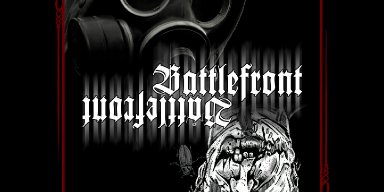 New Promo: Corporation SS / Beaten - Split (Hard Core / Death Metal / Crust)