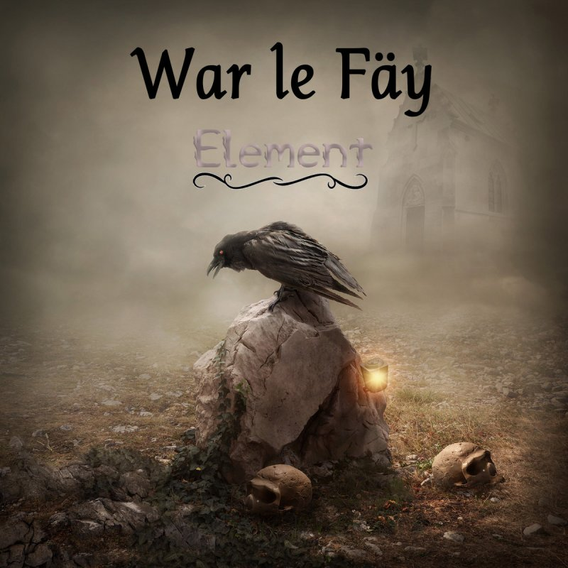 Freedom Isn't Free, by War le Fäy
