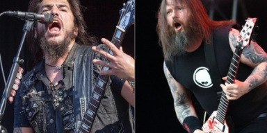 Gary Holt Recalls Auditioning for Machine Head in '90s & Why It Didn't Work Out, Talks Low Attendance After 'Killer' Reunion Album