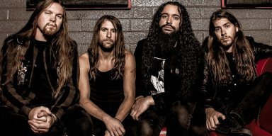 A Conversation With Havok Singer/Guitarist David Sanchez