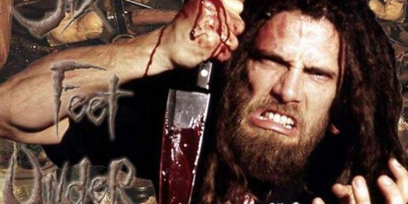 Chris Barnes Talks Crypt Of The Devil With Zach Moonshine