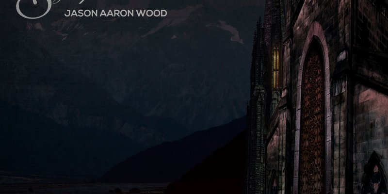 "New Promo: JASON AARON WOOD - New Single ""Sycophant"" - (Tech-Death)"