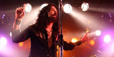 JOHN CORABI Condemns Riots Over GEORGE FLOYD Death, Calls For End To Needless Destruction