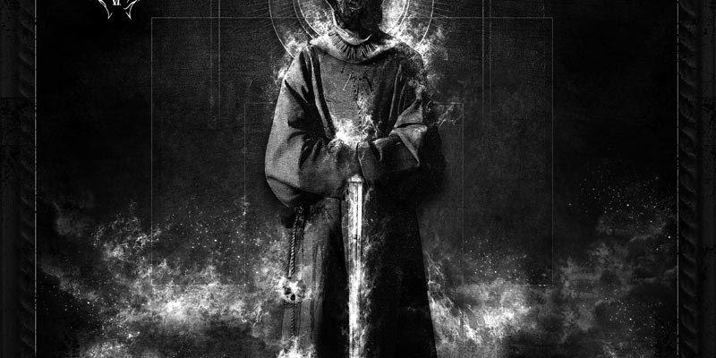 Black Altar and Kirkebrann unleash their stunning split album of elite black metal - Deus Inversus - through Odium Records.