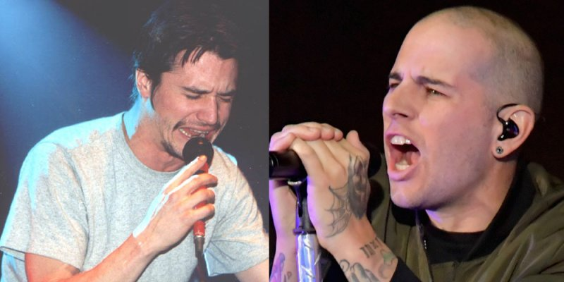 "Avenged Sevenfold vs Mr. Bungle ""Retrovertigo"""