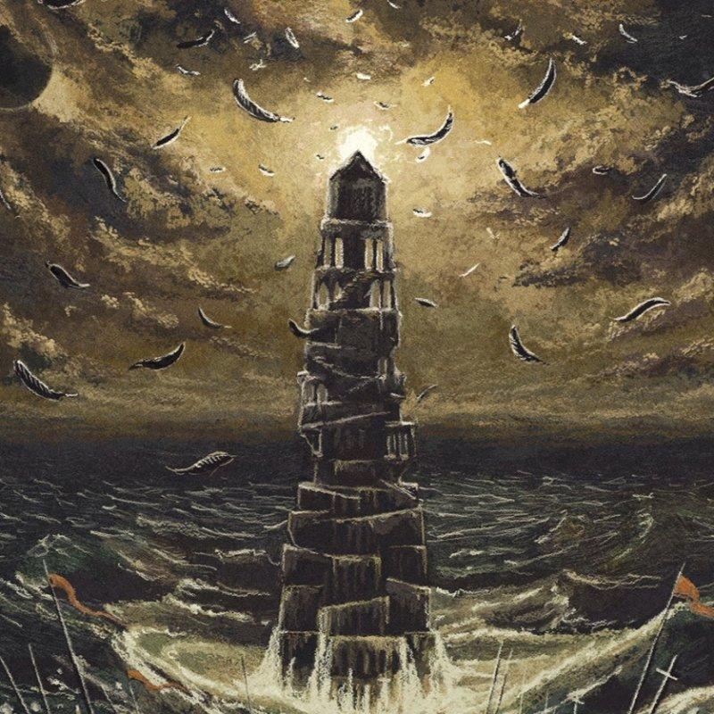US Black/Death Metal Tormentors Unveil Inhumanly Crushing Debut LP - Track Premiered At Metal Injection.