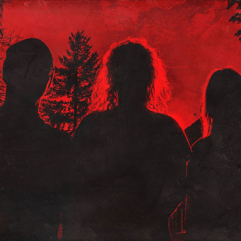 Heavy thrashers DAILY INSANITY release brand new music video for 'Conspiracy'!
