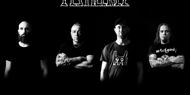 PESTILENCE replace drummer