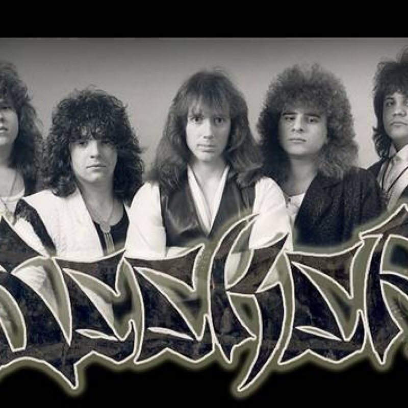 Seeker Honors the Memory of Lead Singer's Recent Passing