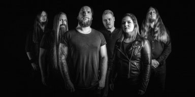 Melodic Doom heavyweights RED MOON ARCHITECT ink worldwide deal with Noble Demon Records!