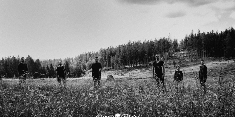 Déluge signs worldwide deal with Metal Blade Records; announces December 2020 tour with label-mates Igorrr