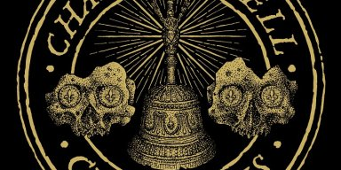 """Gatekeeper Productions launches Canadian Distro """"Charon's Bell Curations"""""""