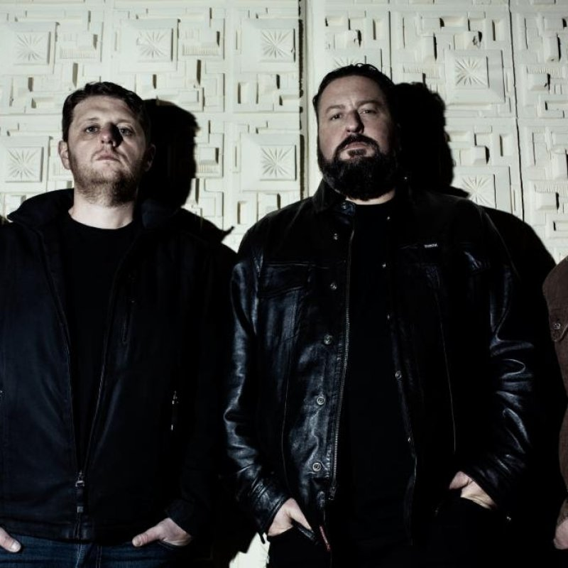 -(16)-'s Dream Squasher Full-Length Out Now And Streaming On Relapse Records