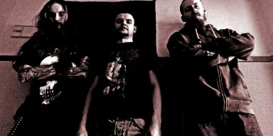 "UNBORN SUFFER: Polish Deathgrind Outfit To Release Commit(ment To) Suicide Via Selfmadegod Records In July; ""Degradation Of Evolution"" Lyric Video Posted"