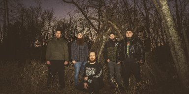 TERMINAL NATION: Arkansas-Based Political Hardcore/Grind Outfit To Release Holocene Extinction LP Via 20 Buck Spin; Title Track Now Streaming