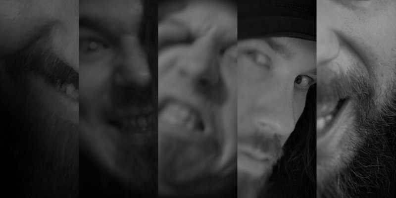 Mortyfear is back with a new single and music video from the upcoming second album!