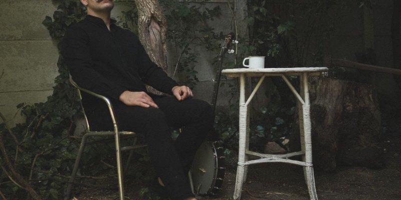 THE DEVIL'S TRADE Unveils New Album Details, Releases New Single