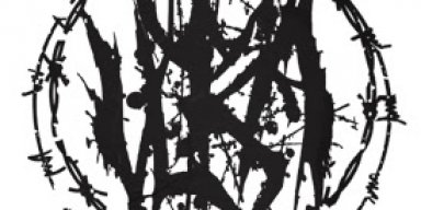 OČI VLKA to release debut demo through CALIGARI, reveal first track - features members of xDARKEARTHx