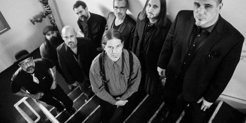 EN MINOR To Release Debut Full-Length This September Via Housecore Records; Revolver Streams New Single + Preorders Available