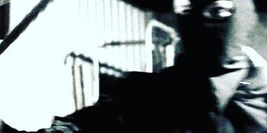 New Promo: Fullmåne - Lurking in the dark - (Black Metal)