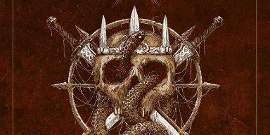 Decibel Premieres STYGIAN CROWN Debut Album