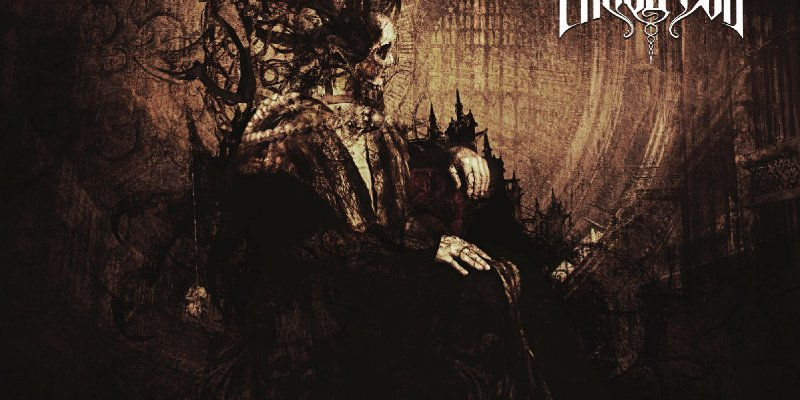 Phobetor - When Life Falls Silent [Nihilistic extreme metal FFO Crisis Machine Head Behemoth Opera IX]