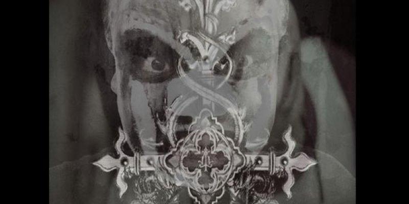 New Promo: Silenced Minstrel - Volume 4 (One Man Black Metal)