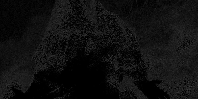 LUNAR APPARITIONS to release BAŠMU's second album on CD - features members of FLEŠŠ+++