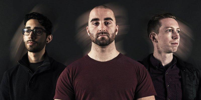 "The Dead Centuries w/ Guest Bassist Intervals' Jacob Umansky - New Single / Music Video ""Pop A Soda"""