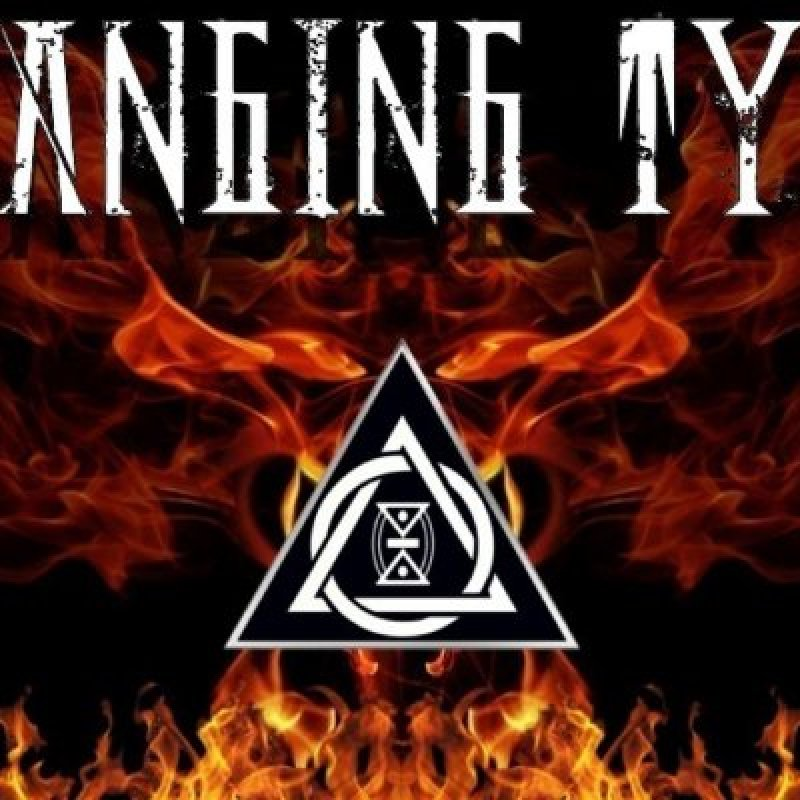 Changing Tymz Is Band Of The Month July 2020 On MDR!