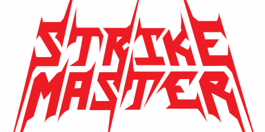 Strike Master Launches New Pandemic Merch Line!