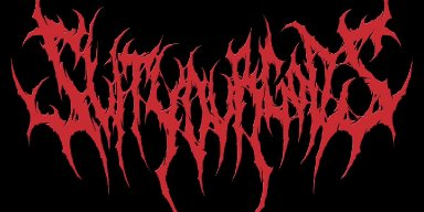 SLIT YOUR GODS to unleash the horror of Dogmatic Convictions Of Human Decrepitude! Another feast of death metal brutality from Comatose Music!