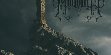 Press-release: PHOBOS MONOLITH released their debut, When The Light Will Fade