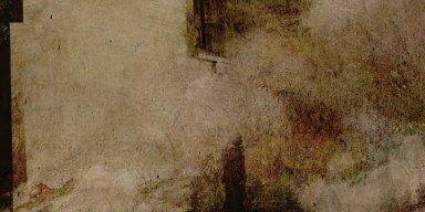 Pre-Release Album Premiere: NORTHERN CROWN's 'In A Pallid Shadow'