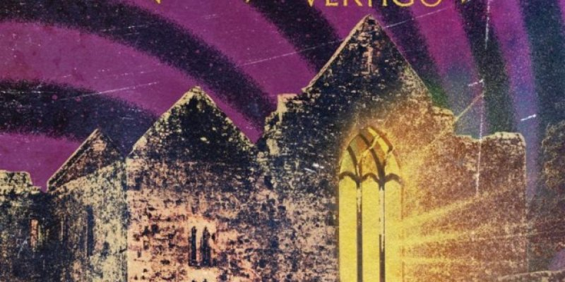 Zakk Wylde Celebrates 50th Anniversary of Black Sabbath with Blistering Recreation of Sabbath's Debut Album!